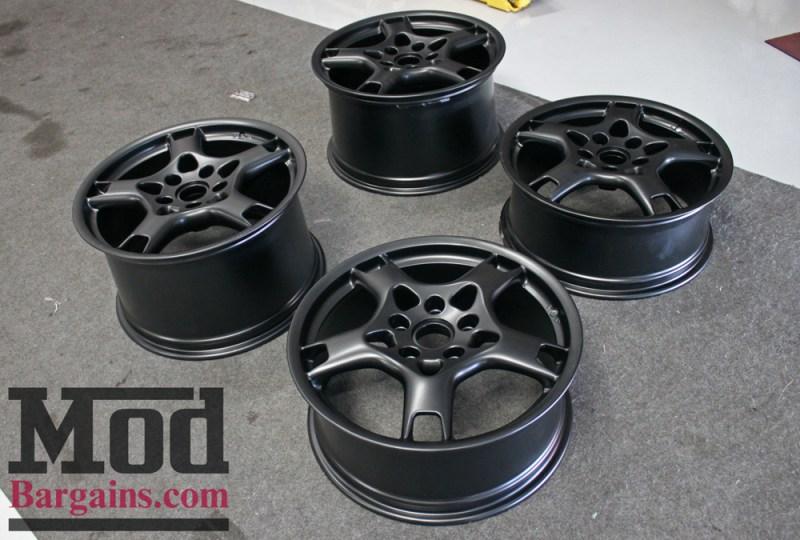Porsche-997-eibach-springs-hr-sway-bars-fabspeed-intake-ecu-black-wheels-img003