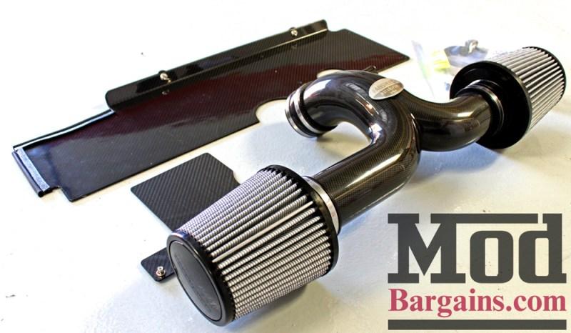 Porsche-997-eibach-springs-hr-sway-bars-fabspeed-intake-ecu-black-wheels-img012