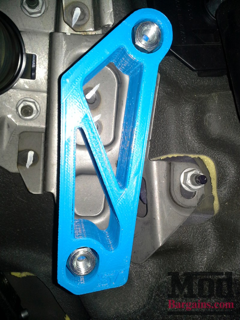 active-shift-designs-pedal-lift-spacer-fiesta-001