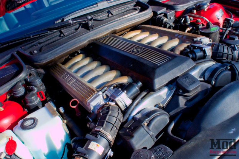 bmw-e31-850i-lowering-springs-img-001