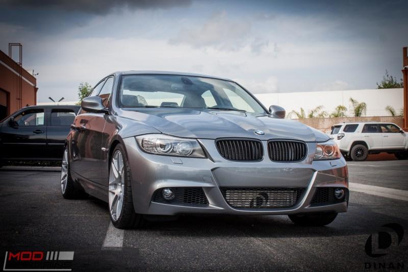 BMW_E90_335i_perf_ed_Dinan_FMIC_MSport_F_R_Forgestar_F14--16 (2)