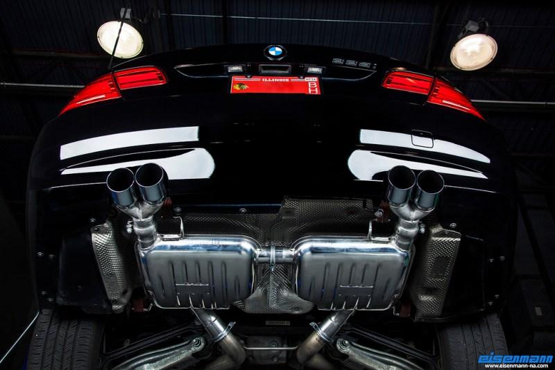 Eisenmann_BMW_E92_335i_B5331.00764_quad_tips_img001