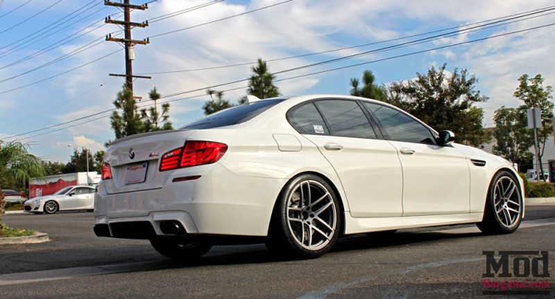 F10_BMW_M5_KW_SLEEVEOVER_SPRING_KIT_ACE_WHEELS_015