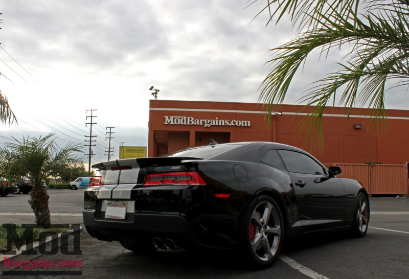 chevrolet-camaro-ss-2014-black-on-bc-coilovers-mgp-caliper-covers-009