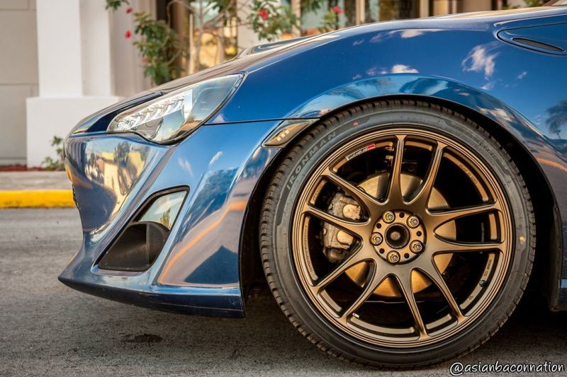 scion-frs-work-wheels-jurrian-002