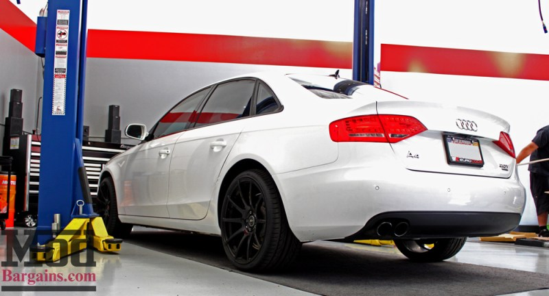 Audi-B8-A4-ST-Coilovers-Forgestar-CF10-19x9-001