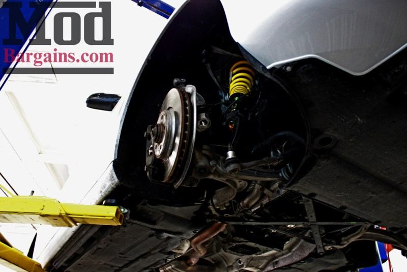 Audi-B8-A4-ST-Coilovers-Forgestar-CF10-19x9-010