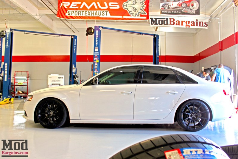 Audi-B8-A4-ST-Coilovers-Forgestar-CF10-19x9-017