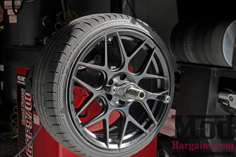 Audi_B8_S4_HRE_FF01_Installed_001