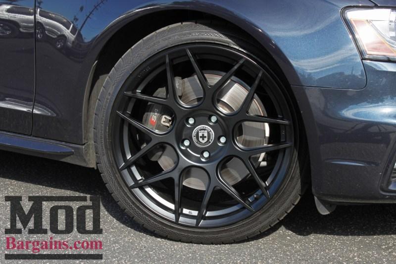 Audi_B8_S4_HRE_FF01_Installed_010