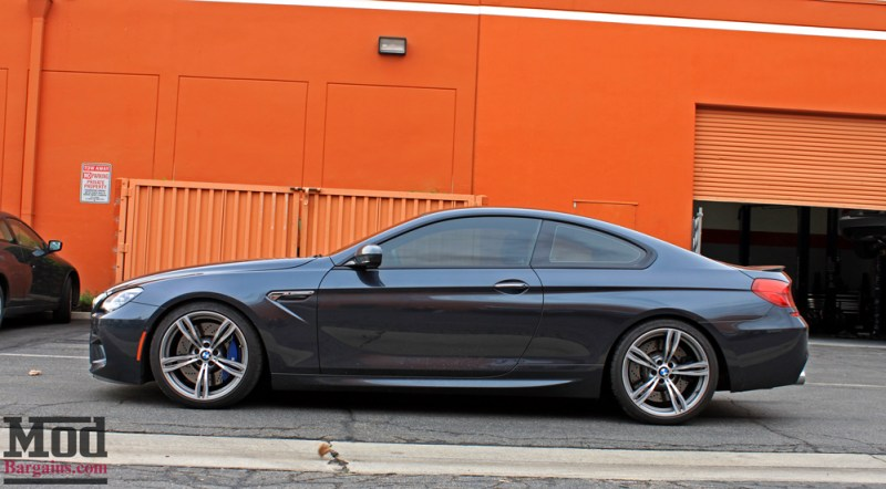 BMW-F12-M6-KW-Sleeveover-Kit-after-002