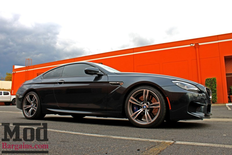BMW-F12-M6-KW-Sleeveover-Kit-after-009