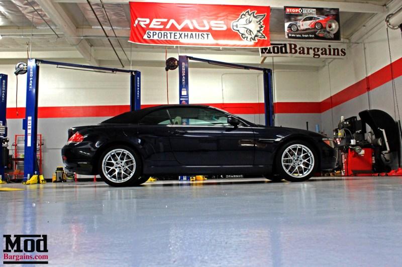 BMW_E64_650i_VMR_V710_19x85et35_19x95et22_HyperSilver_bluecar_img002