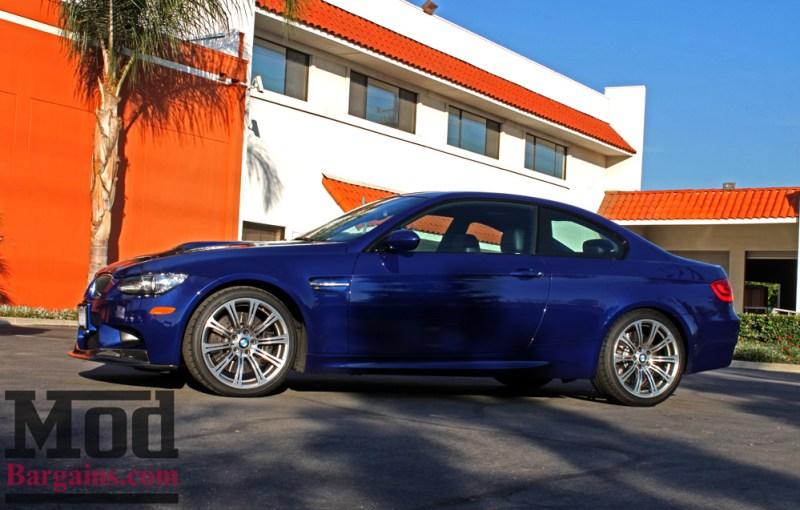 BMW_M3_E92_Arkym_Front_Lip_Elliott_Cust-001