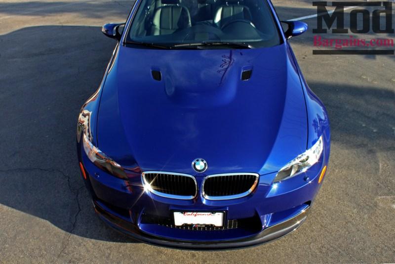 BMW_M3_E92_Arkym_Front_Lip_Elliott_Cust-004