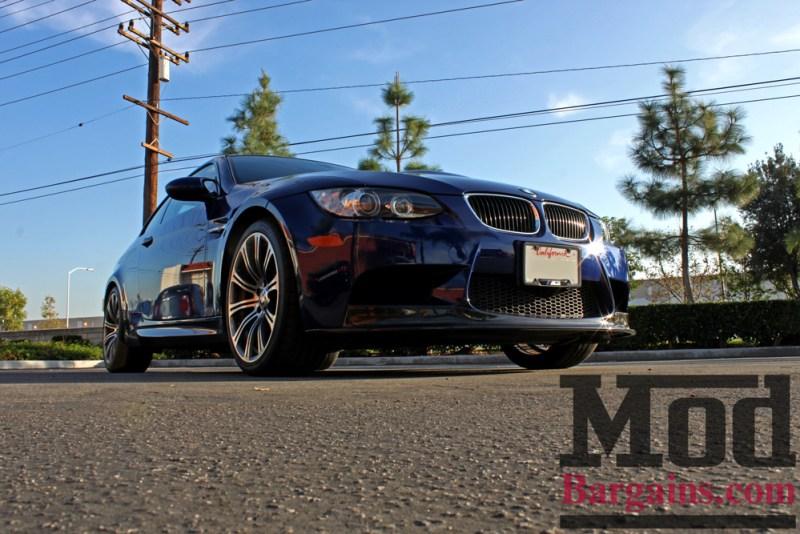 BMW_M3_E92_Arkym_Front_Lip_Elliott_Cust-006