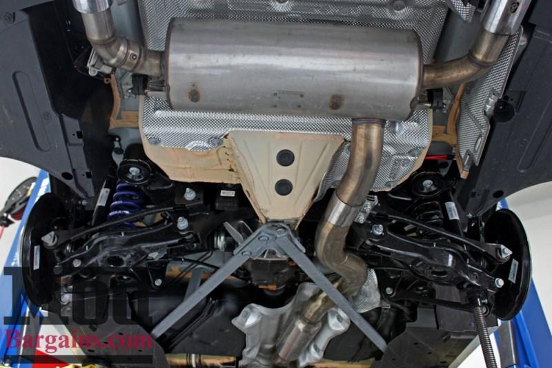bmw-f33-435i-hr-springs-afe-intake-scoop-cf-lip-m-exhaust-mdiffuser-img003