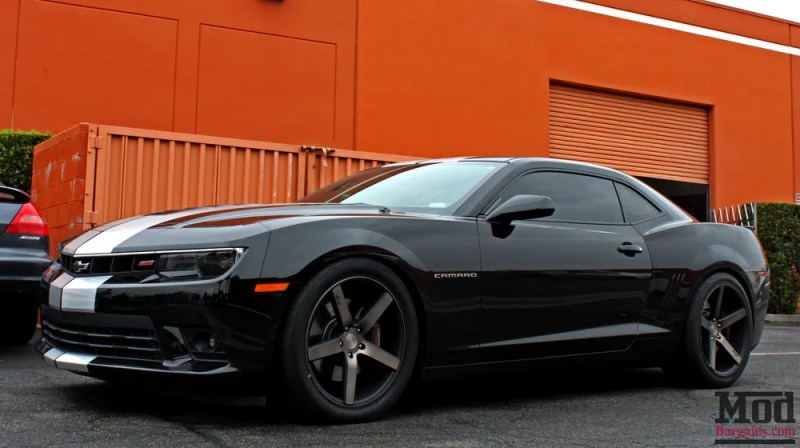 chevrolet-camaro-ss-on-niche-wheels-milan-bc-coilovers-img001