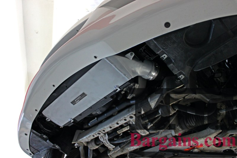 mishimoto-fmic-bmw-335i-blog-post-008