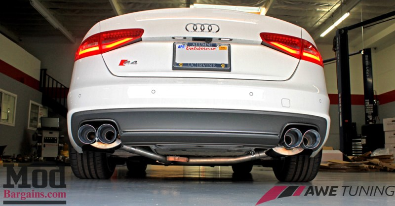 Audi_B8_S4_AWE_Exh_KW_Coils_HRE_FF01_19in_Michael_Chen_Img003