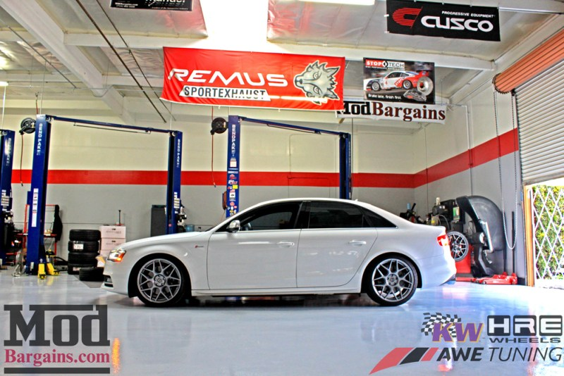 Audi_B8_S4_AWE_Exh_KW_Coils_HRE_FF01_19in_Michael_Chen_Img011