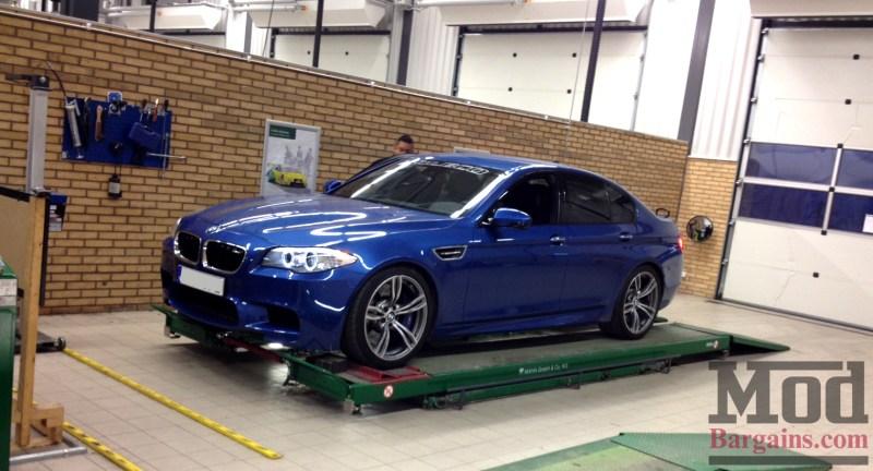 BMW-F10-M5-thony-img003