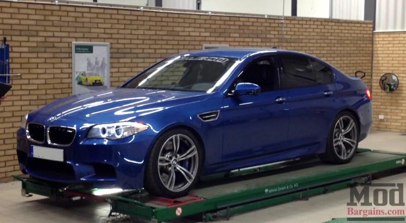BMW-F10-M5-thony-img004