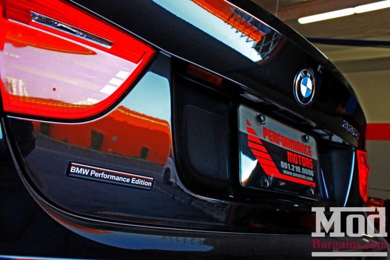 BMW_E90_335xi_perf_edition_Josh_M_Injen_VMRV710_18x85et35_18x95et33_GM_red_calipers_elliott_img004