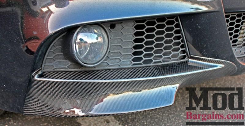 BMW_E90_335xi_perf_edition_Josh_M_Injen_VMRV710_18x85et35_18x95et33_GM_red_calipers_elliott_img010