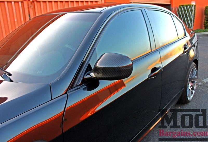 BMW_E90_335xi_perf_edition_Josh_M_Injen_VMRV710_18x85et35_18x95et33_GM_red_calipers_elliott_img013