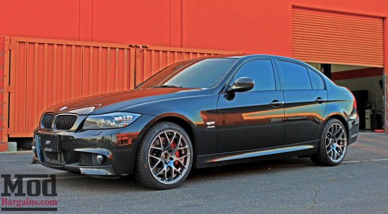 BMW_E90_335xi_perf_edition_Josh_M_Injen_VMRV710_18x85et35_18x95et33_GM_red_calipers_elliott_img022