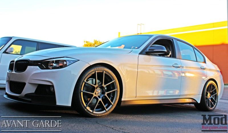 BMW_F30_328i_MsportKitFULL_Avant_Garde_M510_Falken_Tires_eibach-pro-kit-img-009