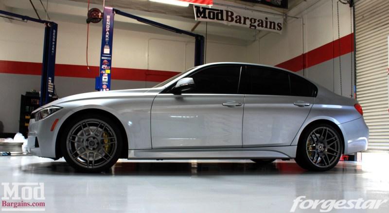 BMW_F30_328i_Msport_Forgestar_F14_GM_BMWBBK_REMUS_Black_Quad_exh_img011