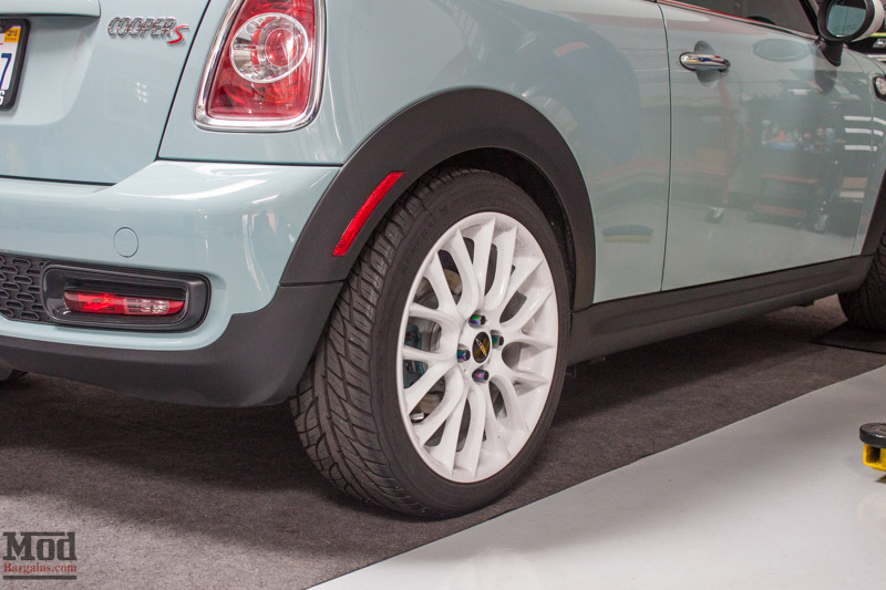 Mini-cooper-r56-kw-coilover-(1-of-26)