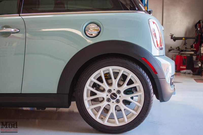 Mini-cooper-r56-kw-coilover-(15-of-26)