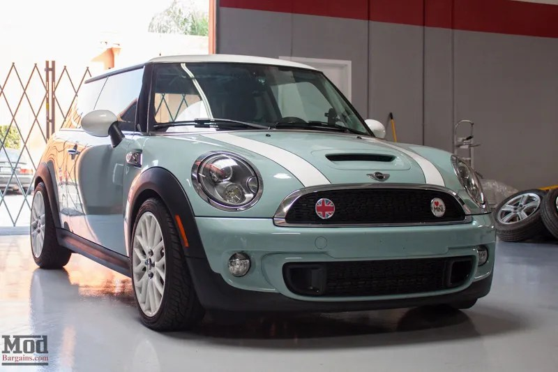 Mini-cooper-r56-kw-coilover-(18-of-26)