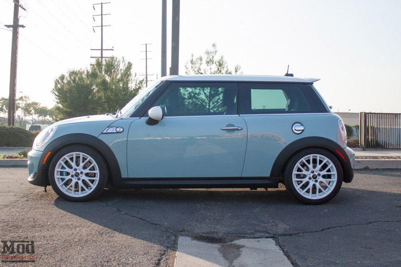 Mini-cooper-r56-kw-coilover-(19-of-26)