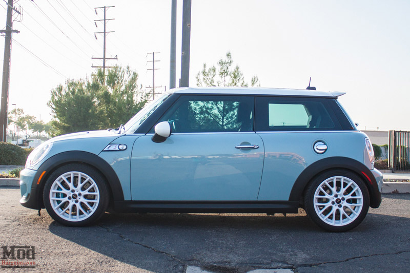 Mini-cooper-r56-kw-coilover-(20-of-26)