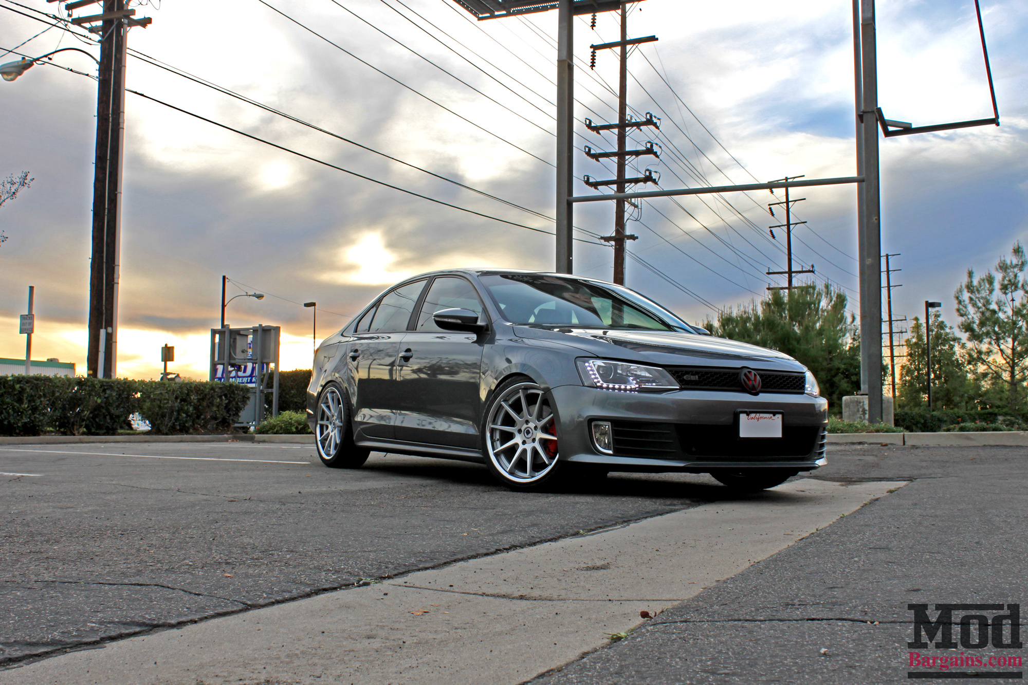 quick snap john i 39 s slick custom mk6 2012 vw jetta gli. Black Bedroom Furniture Sets. Home Design Ideas