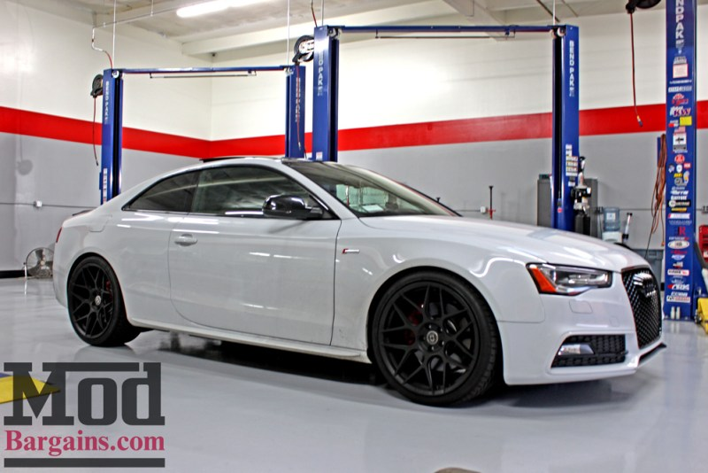 audi-b8-s5-awe-exhaust-hre-ff01-wheels-black-rs-grille-elliottcust-img007