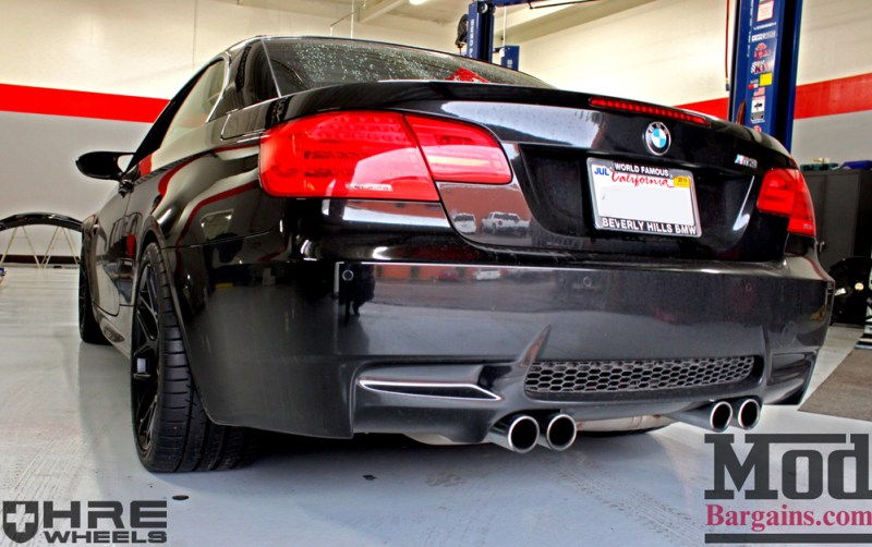 black-bmw-e93-on-black-hre-ff01-wheels-img007