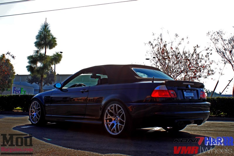 bmw-e46-cabrio-hr-springs-koni-yellow-vmr-vb3-img004