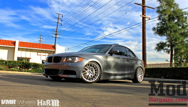 bmw-e82-135i-hr-springs-vmr-wheelsv710-cf-spoiler-cobb-bms-intake-ivan-after008