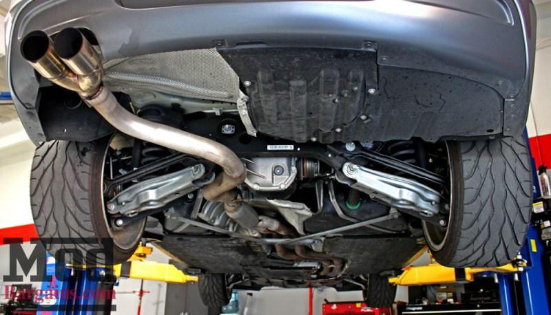bmw-e82-135i-hr-springs-vmr-wheelsv710-cf-spoiler-cobb-bms-intake-ivan-onlift001