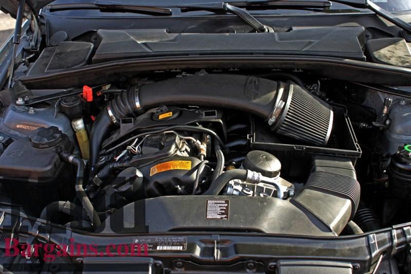 bmw-e82-135i-hr-springs-vmr-wheelsv710-cf-spoiler-cobb-bms-intake-ivan-onlift004