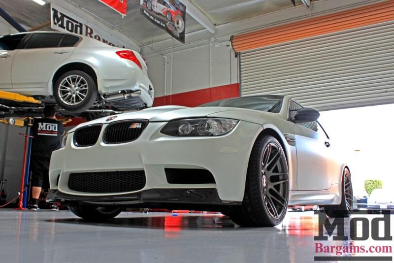 bmw-e93-ivorymatte-forgestar-f14-sdc-275-19-sq-cf-trim-overall002