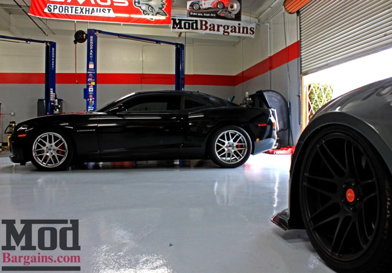 camaro-bc-coilovers-gianelle-20in-wheels-flowmaster-exhaust-img004