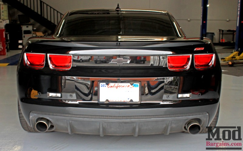camaro-bc-coilovers-gianelle-20in-wheels-flowmaster-exhaust-img012