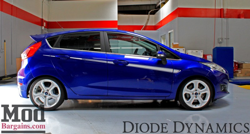 diode-dynamics-xml2-h11-fogs-ford-fiesta-installed-img012