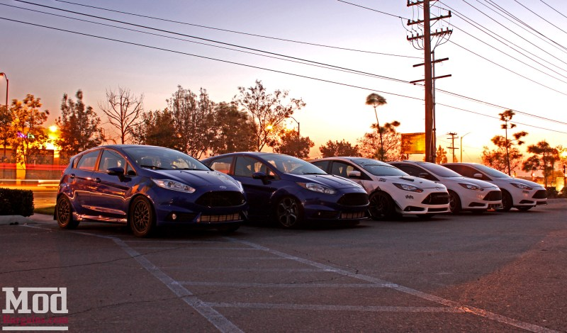 modbargains-fiesta-st-focus-st-meet-january2015-img002
